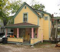 1114  Judson Ct., Ann Arbor, MI 48104
